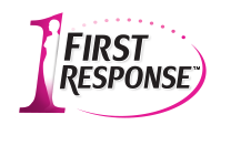 Triple Check Preganancy Test Kit | First Response