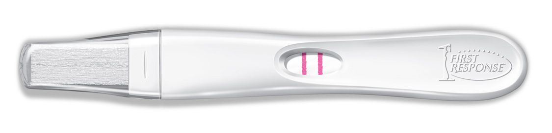 Ovulation Test Kit - analog