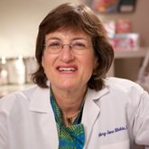 Mary Jane Minkin, MD, OB/GYN