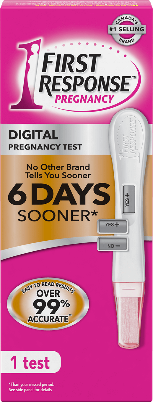Answer daily ovulation tests coupons