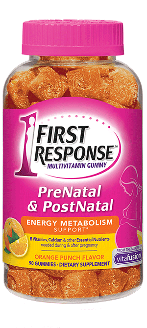 Pregnancy Amp Ttc Products First Response